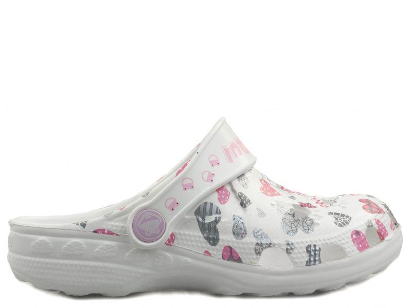 Сандалии детские COQUI 9F39 цена обуви, 2017