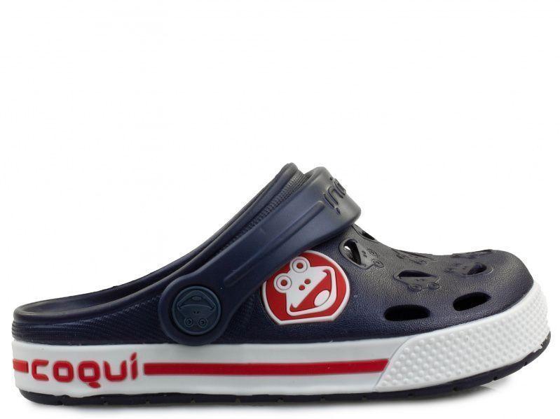 Сандалии для детей COQUI 9F41 размеры обуви, 2017