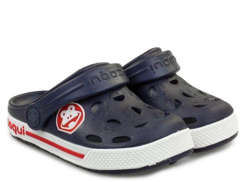 Сандалии детские COQUI 9F41 цена обуви, 2017