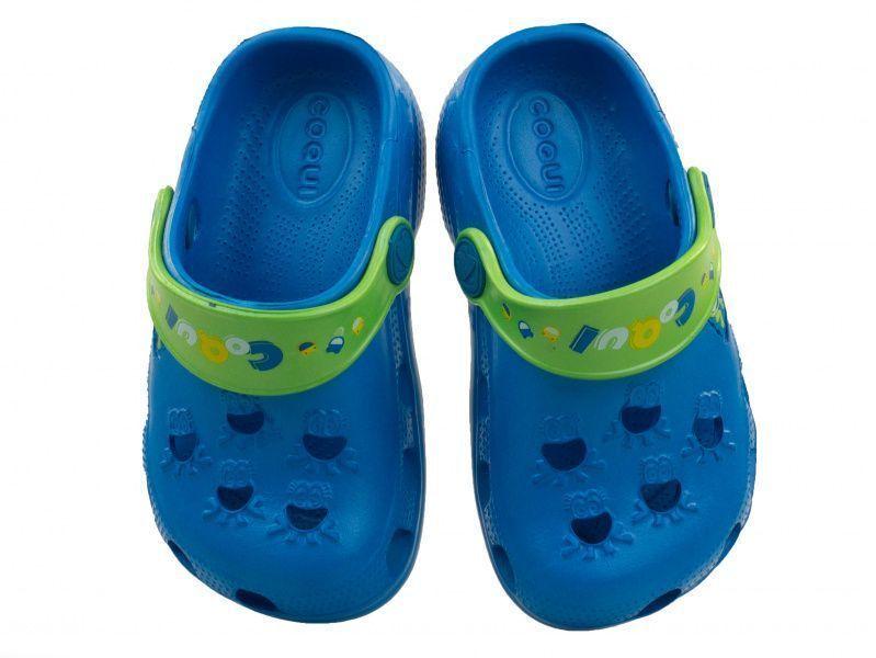 Сандалии детские COQUI 9F52 размеры обуви, 2017