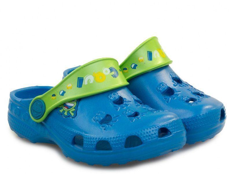 Сандалии детские COQUI 9F52 цена обуви, 2017