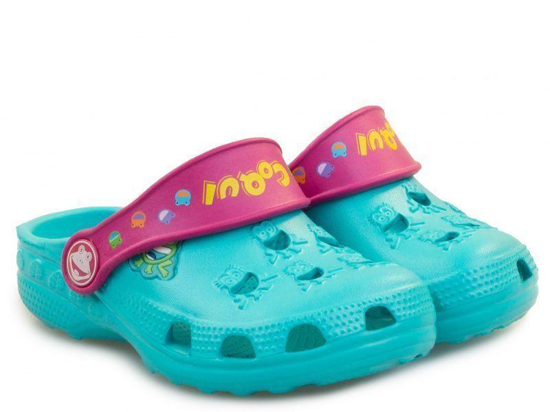 Сандалии детские COQUI 9F53 цена обуви, 2017