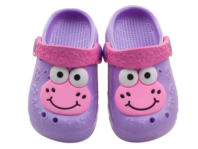 Сандалии детские COQUI 9F55 размеры обуви, 2017