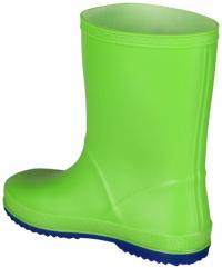 Ботинки детские COQUI 9F60 купить онлайн, 2017