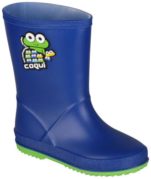 Ботинки для детей COQUI 9F61 брендовые, 2017