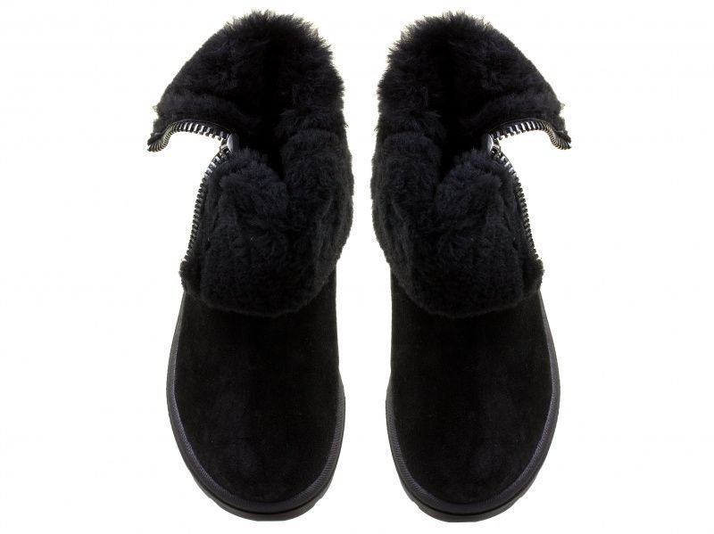 Сапоги для женщин BISTFOR 9G11 размеры обуви, 2017