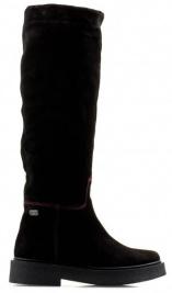 Сапоги для женщин BISTFOR 64501/46ут модная обувь, 2017
