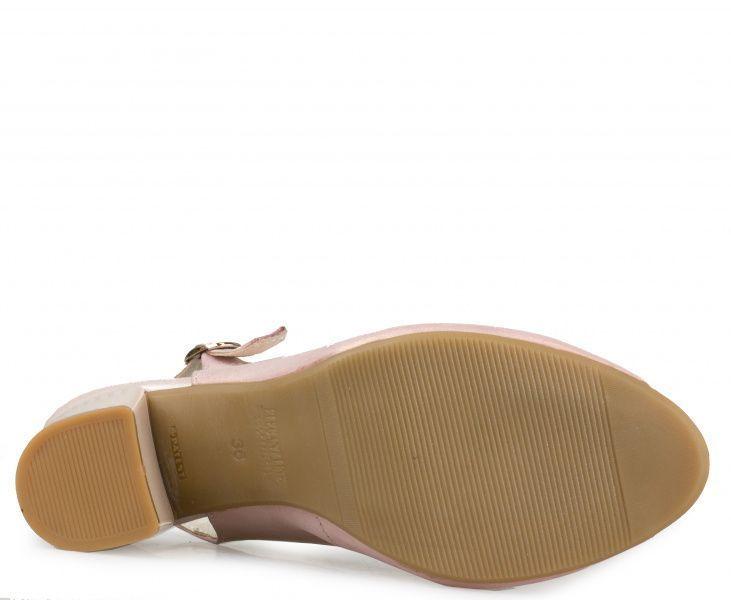 Босоножки для женщин BISTFOR 9G38 размеры обуви, 2017