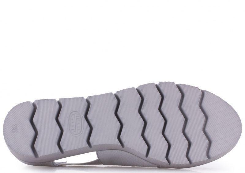 Босоножки для женщин BISTFOR 9G41 размеры обуви, 2017