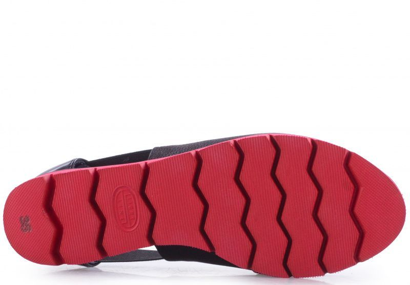 Босоножки для женщин BISTFOR 9G42 размеры обуви, 2017