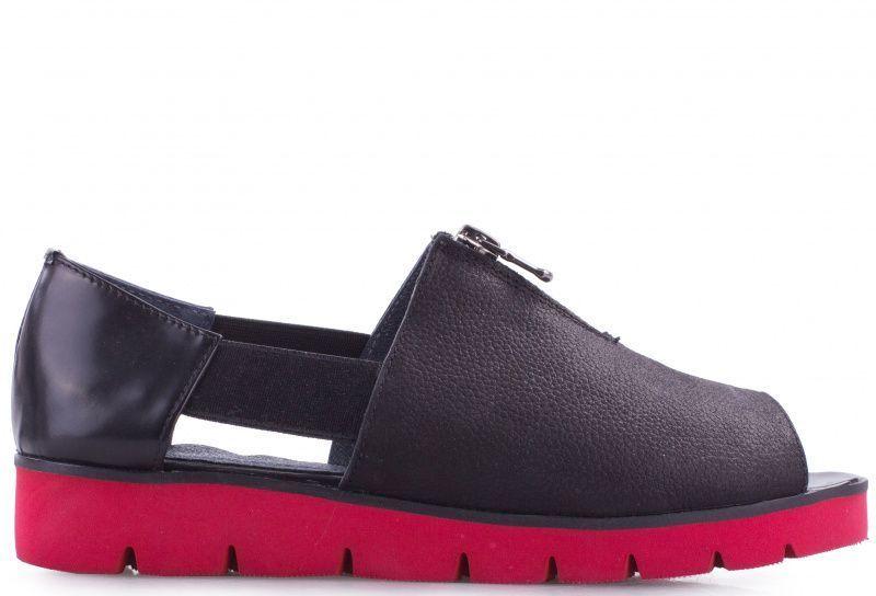 Босоножки для женщин BISTFOR 9G42 размерная сетка обуви, 2017