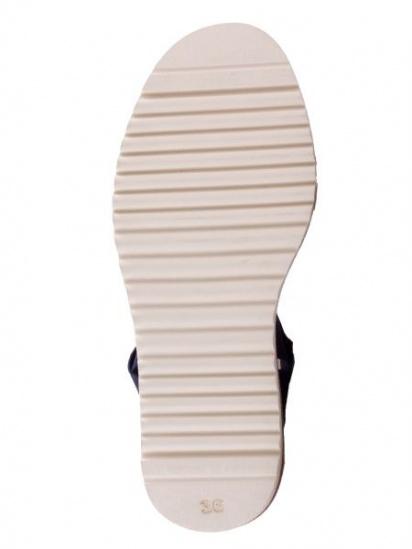 Босоножки для женщин BISTFOR 9G46 размеры обуви, 2017