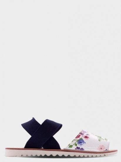 Босоножки для женщин BISTFOR 9G46 размерная сетка обуви, 2017