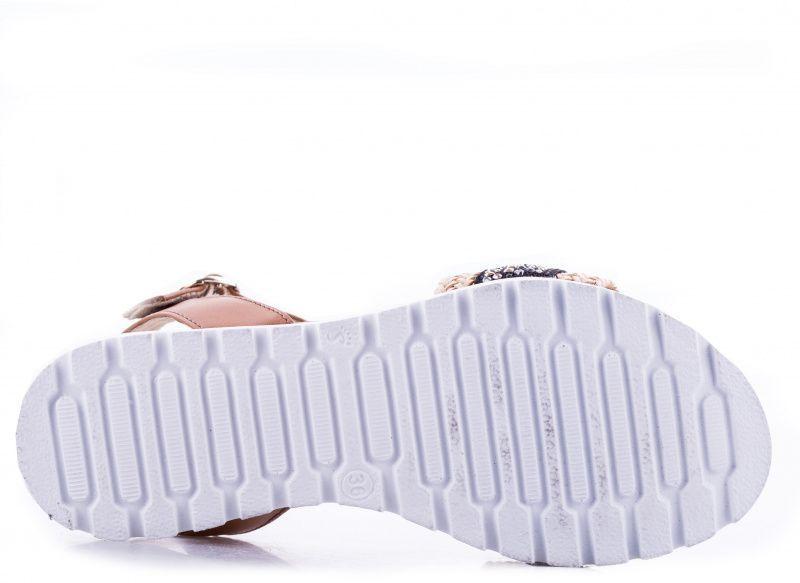 Босоножки для женщин BISTFOR 9G48 размеры обуви, 2017