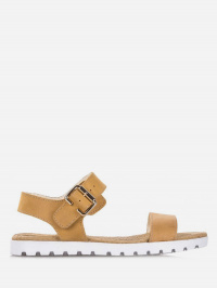 Сандалі  для жінок BISTFOR 73922/9/108 модне взуття, 2017