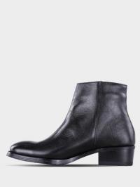 Ботинки для женщин BISTFOR 9G60 брендовые, 2017