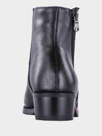 Ботинки для женщин BISTFOR 9G60 размерная сетка обуви, 2017