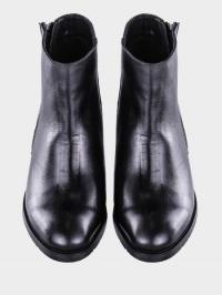 Ботинки для женщин BISTFOR 9G60 размеры обуви, 2017