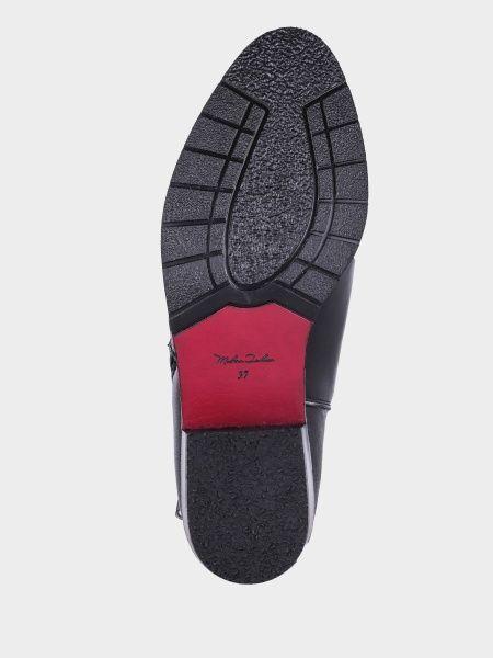 Ботинки для женщин BISTFOR 9G60 купить в Интертоп, 2017