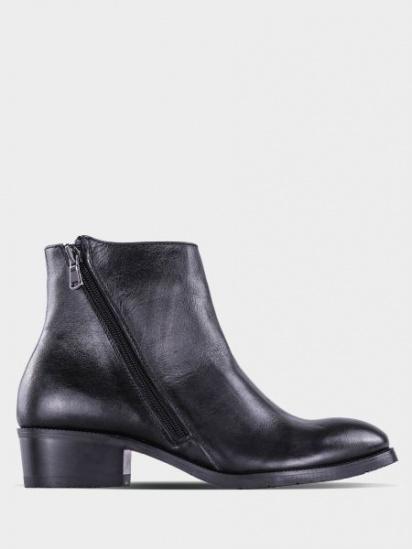 Ботинки для женщин BISTFOR 9G60 цена, 2017