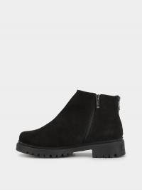 Ботинки для женщин BISTFOR 9G62 брендовые, 2017