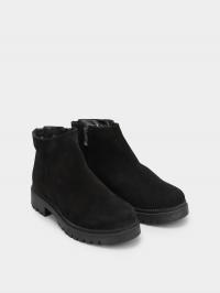 Ботинки для женщин BISTFOR 9G62 размерная сетка обуви, 2017