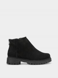 Ботинки для женщин BISTFOR 9G62 цена, 2017