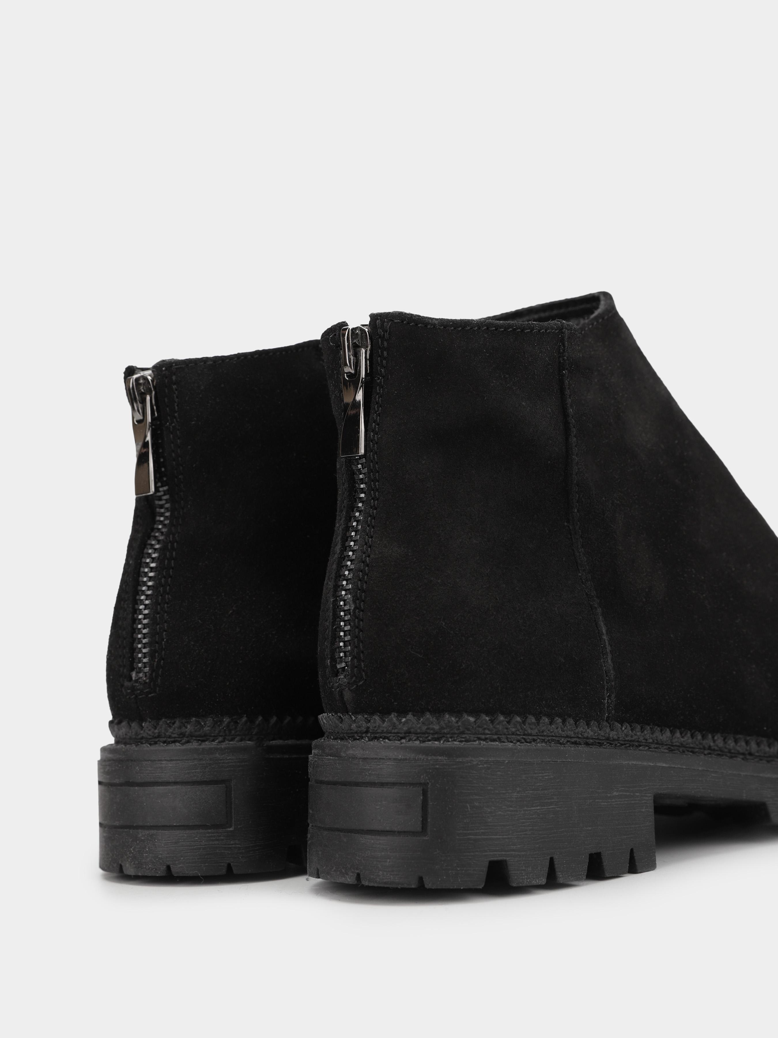 Ботинки для женщин BISTFOR 9G62 купить в Интертоп, 2017