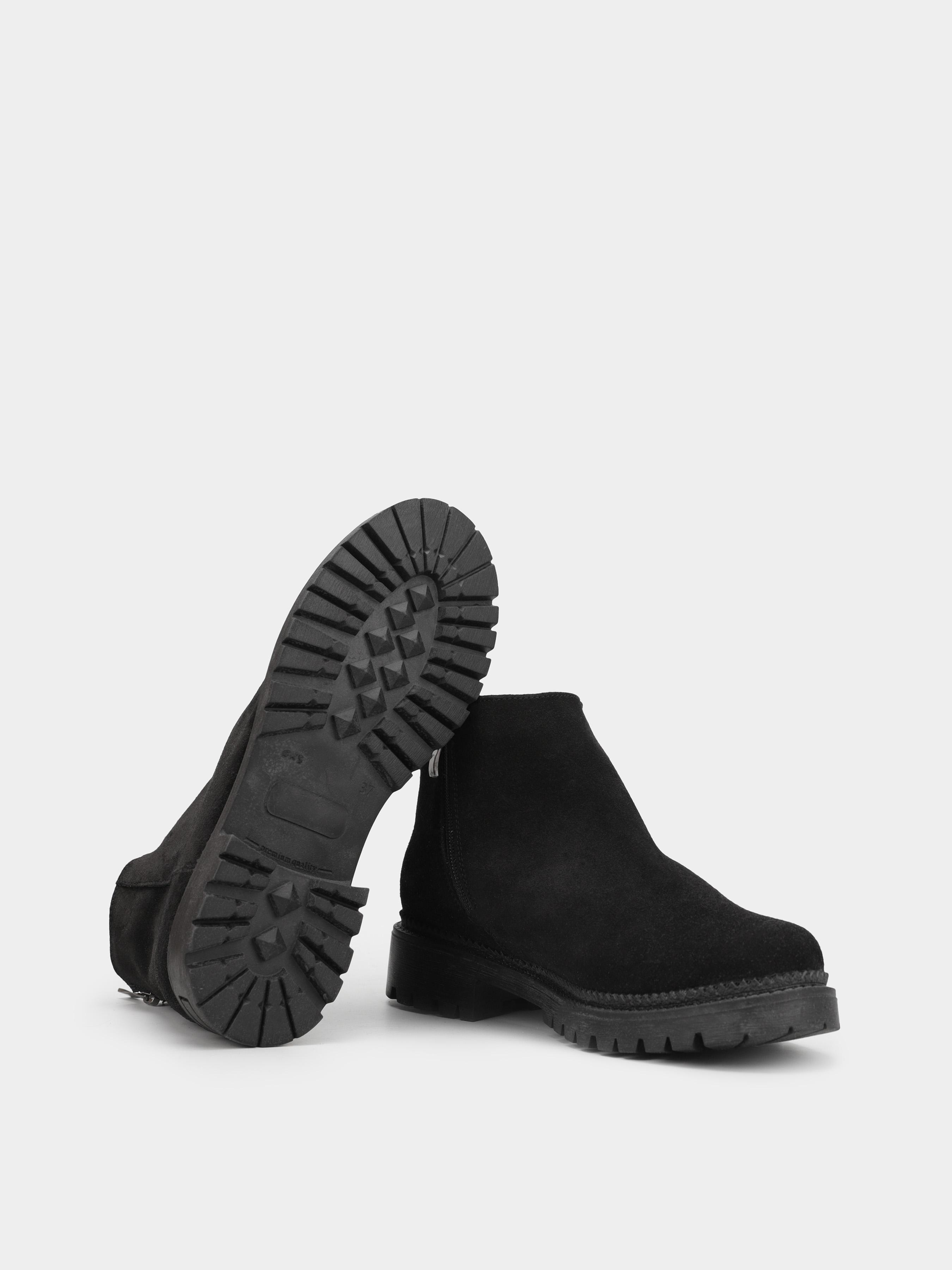 Ботинки для женщин BISTFOR 9G62 размеры обуви, 2017