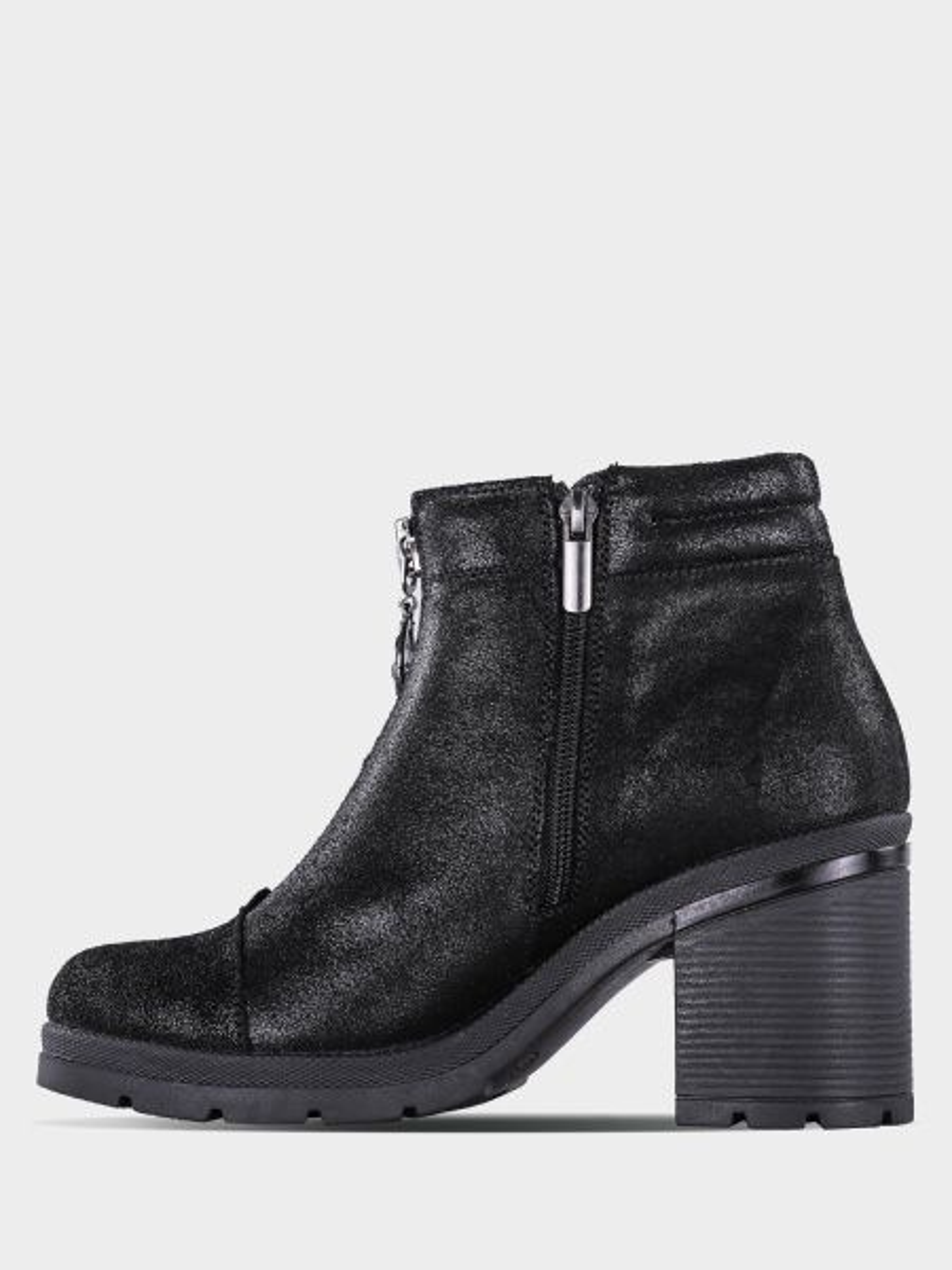 Ботинки для женщин BISTFOR 9G63 брендовые, 2017