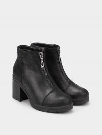 Ботинки для женщин BISTFOR 9G63 размерная сетка обуви, 2017