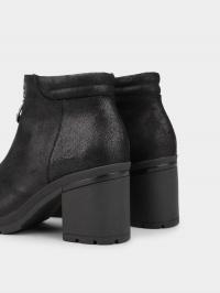 Ботинки для женщин BISTFOR 9G63 купить в Интертоп, 2017