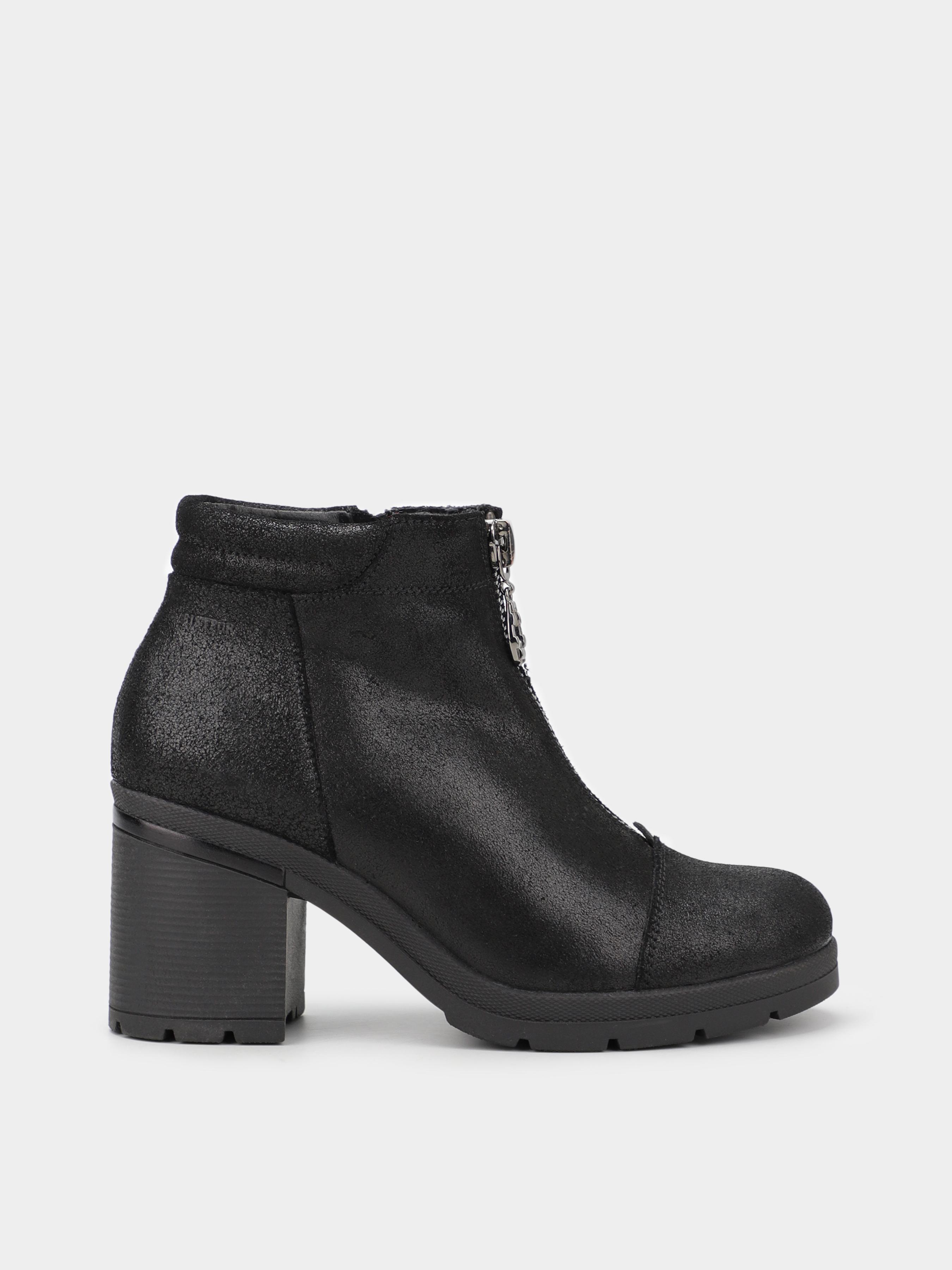 Ботинки для женщин BISTFOR 9G63 цена, 2017