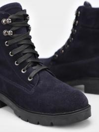 Черевики  для жінок BISTFOR 94452/48УШ купити взуття, 2017