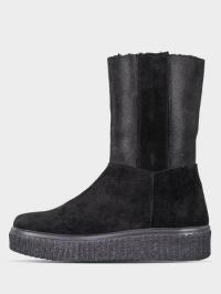 Ботинки для женщин BISTFOR 9G65 брендовые, 2017