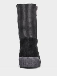 Ботинки для женщин BISTFOR 9G65 размерная сетка обуви, 2017