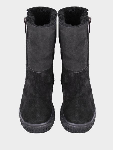 Ботинки для женщин BISTFOR 9G65 размеры обуви, 2017