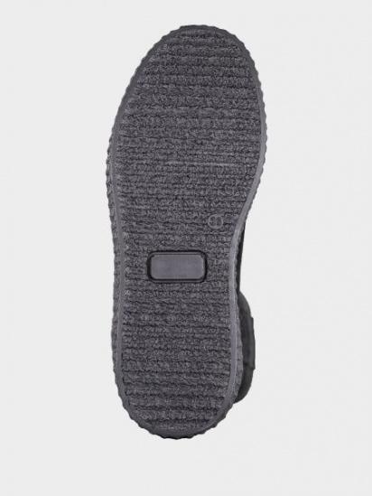 Ботинки для женщин BISTFOR 9G65 купить в Интертоп, 2017