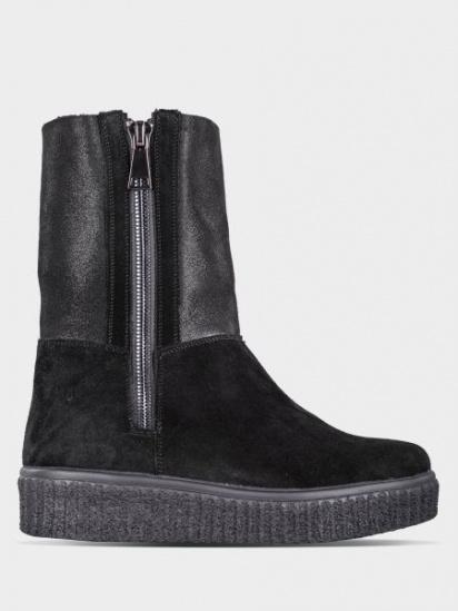 Ботинки для женщин BISTFOR 9G65 цена, 2017