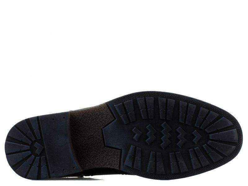 Ботинки для мужчин BISTFOR 9H10 , 2017