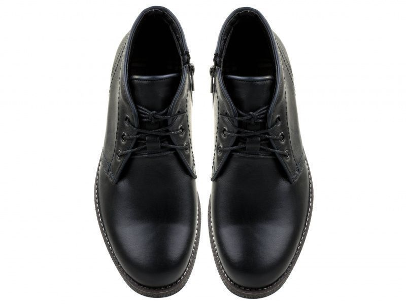 Ботинки для мужчин BISTFOR 9H10 купить обувь, 2017