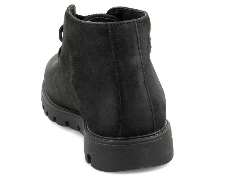 Ботинки для мужчин BISTFOR 9H11 купить в Интертоп, 2017