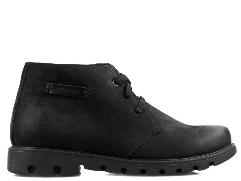 Ботинки для мужчин BISTFOR 9H11 размерная сетка обуви, 2017