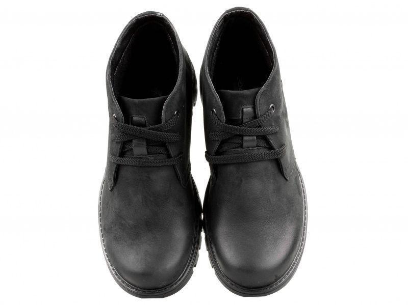 Ботинки для мужчин BISTFOR 9H11 купить обувь, 2017