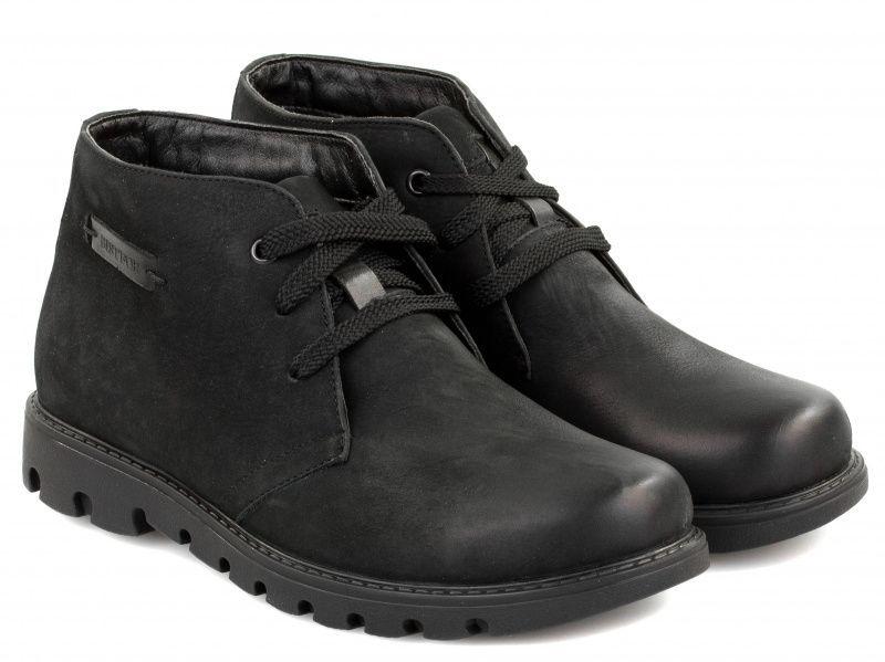 Ботинки для мужчин BISTFOR 9H11 размеры обуви, 2017