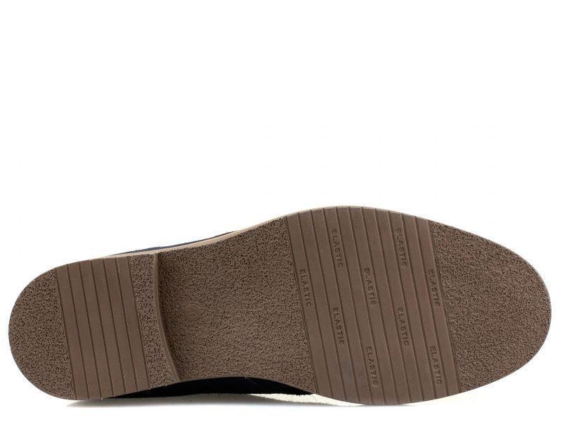 Ботинки для мужчин BISTFOR 9H12 , 2017