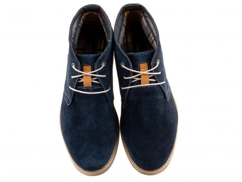 Ботинки для мужчин BISTFOR 9H12 купить обувь, 2017