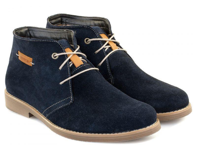 Ботинки для мужчин BISTFOR 9H12 размеры обуви, 2017