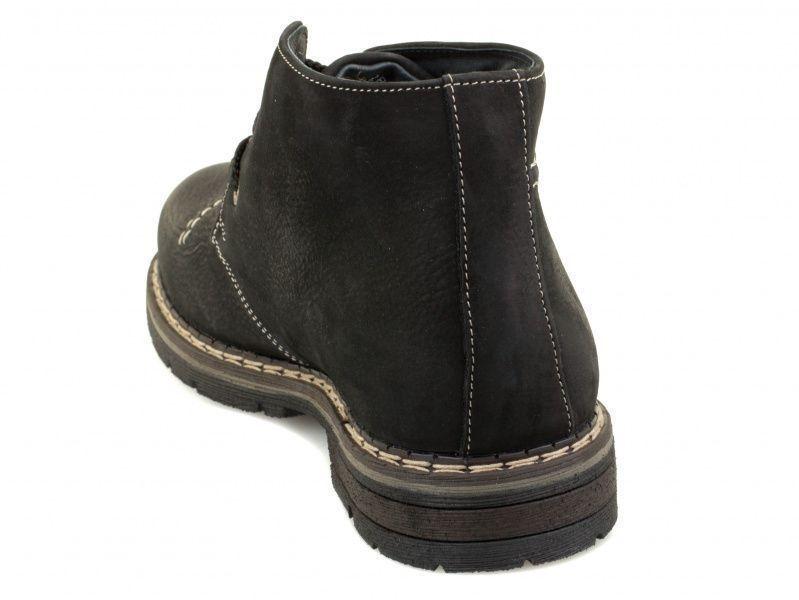 Ботинки для мужчин BISTFOR 9H14 купить в Интертоп, 2017