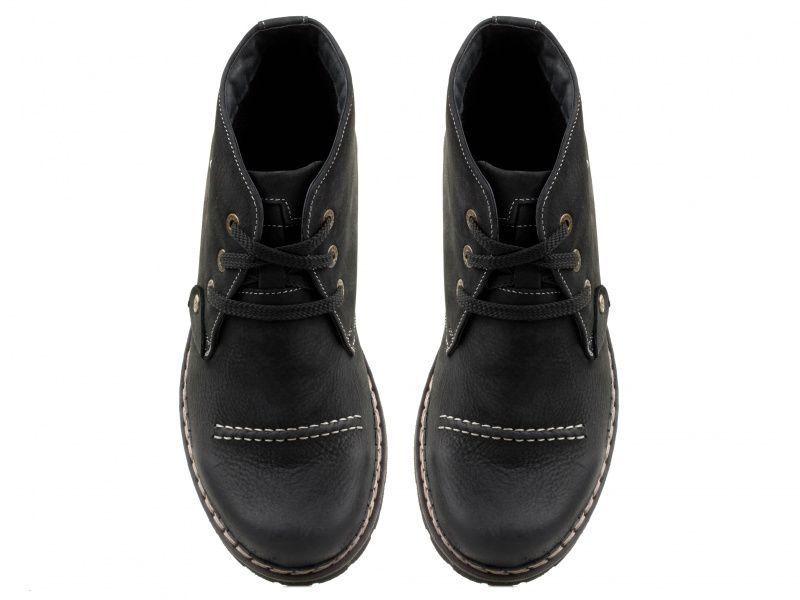 Ботинки для мужчин BISTFOR 9H14 купить обувь, 2017